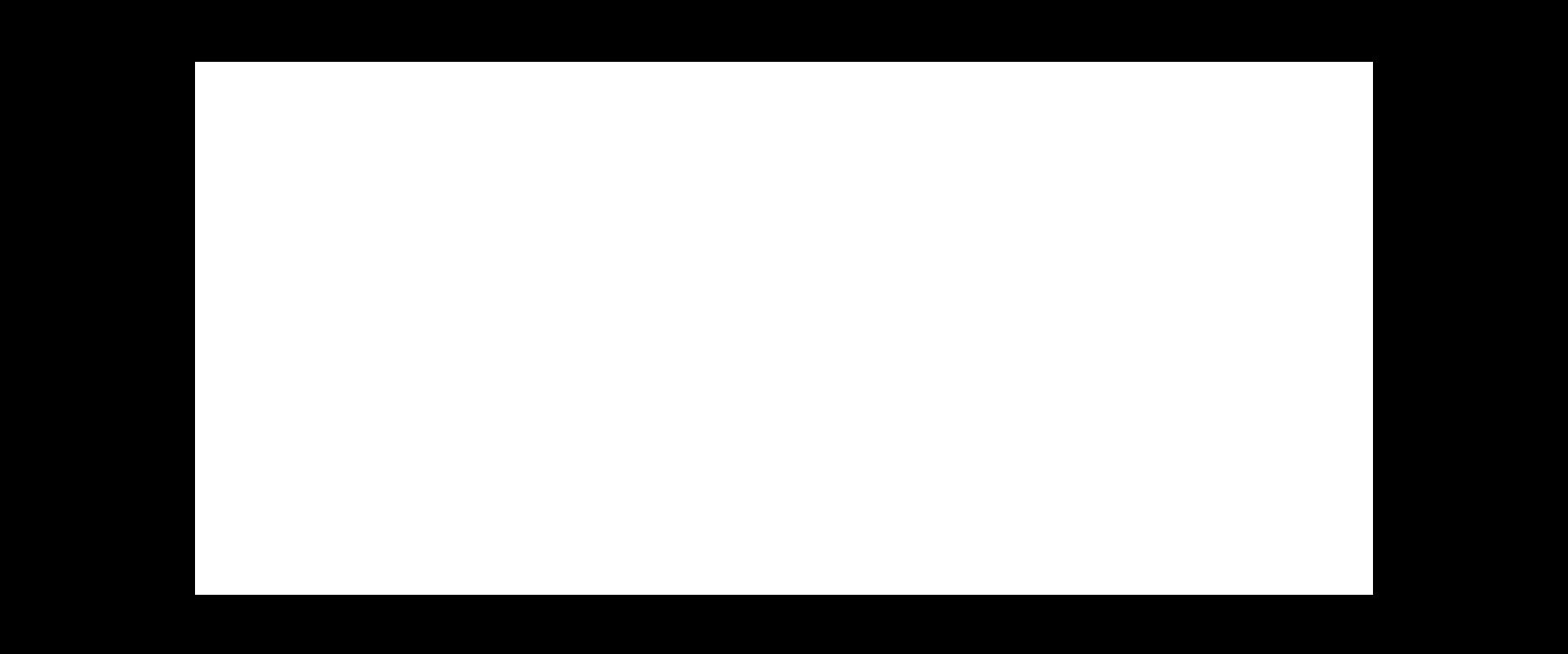Joyful Baking Company